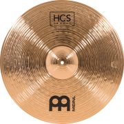 "Meinl HCS Bronze 20"" Medium Heavy ride cintányér HCSB20MHR"
