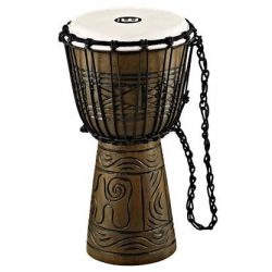 Meinl Headliner Artifact series djembe