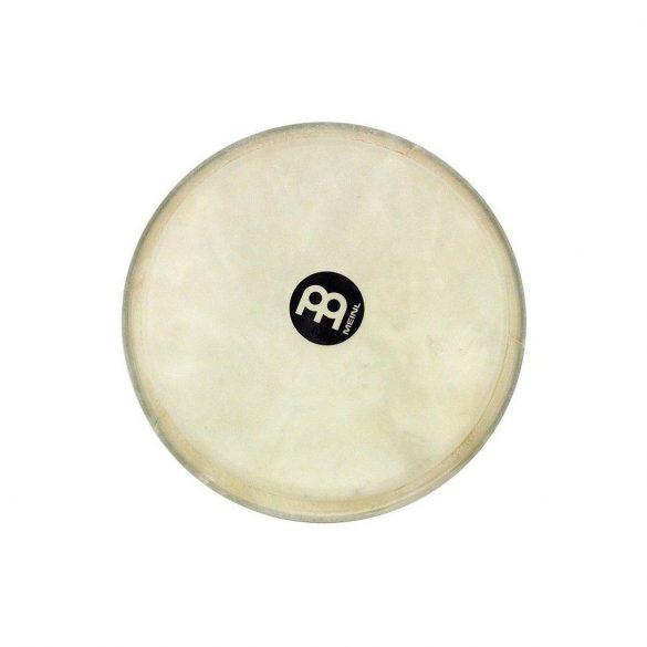 """Meinl bongó bőr 6 3/4"""" Head-38"""