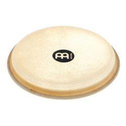"""Meinl bongó bőr 8"""" HEAD-39"""