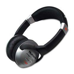 Numark Dj fejhallgató HF125