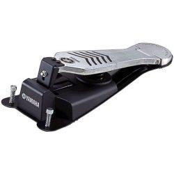 Yamaha HH65A Elektromos lábcin kontroller (nyitott, zárt, félig nyitott funkció)