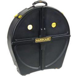 "Hardcase 24"" Cymbalcase HN12CYM24"
