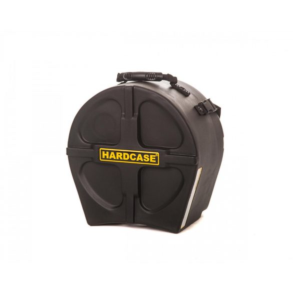 "Hardcase 12"" dobtok HN12T"
