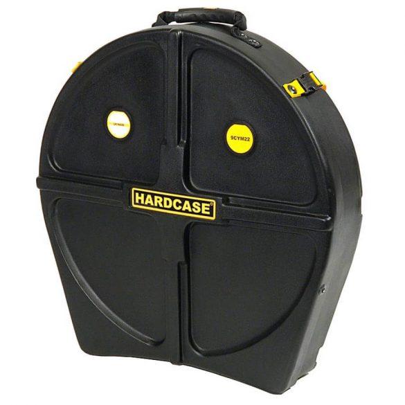 "Hardcase 20"" Cymbalcase HN6CYM20"
