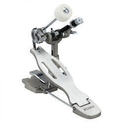 Tama Classic szimpla pedal, HP50