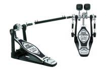 Tama Iron Cobra 600 series dupla pedál HP600DTW