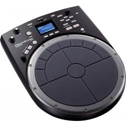 Roland HPD-20 HandSonic percussion ütőfelület