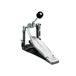 Tama Dyna-Sync series szimpla lábgép  HPDS1