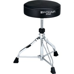 Tama 1st Chair series dobszék HT230