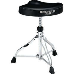 Tama 1ST Chair  Saddle-Type dobszék, HT250