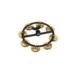 Meinl Hi-Hat  tamburin HTHH1B-BK