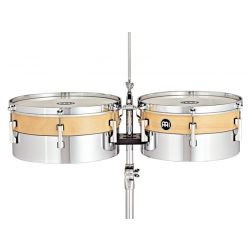 Meinl Hybrid Timbales HYT1314
