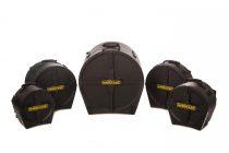 Hardcase Standard Case set ( 22-12-13-16-14S)