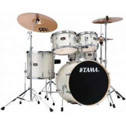 "Tama Imperialstar Shell pack (20-10-12-14-14S"") IE50S-VWS"