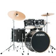 "Tama Imperialstar Shell pack (22-10-12-16-14S"") IE52KS-BOW"
