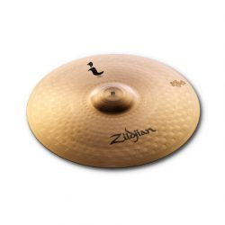 """Zildjian 22"""" í Family RIDE cintányér, ILH22R"""