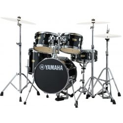 "Yamaha Manu Katché Junior Dobszerelés ( 16-10-12-13-12S"" ) JK6F5RB"