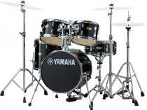 "Yamaha Manu Katché Junior Shell-Pack ( 16-10-12-13-12S"" ) JK6F5S-RB"