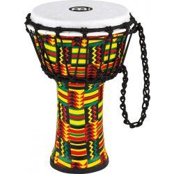 """MEINL Percussion JRD Djembe Simbra 7 """" JRD-SI"""