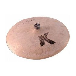 "Zildjian 19"" K CUSTOM Special Dry crash-ride"