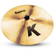 "Zildjian 18"" K ZILDJIAN CRASH RIDE"