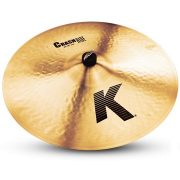 "Zildjian 20"" K ZILDJIAN CRASH RIDE"