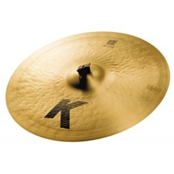 "Zildjian 20"" K ZILDJIAN RIDE"