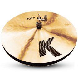 """Zildjian 13"""" K/Z SPECIAL Hi-Hats lábcintányér, K0829"""
