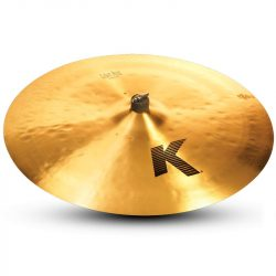 "Zildjian 24"" ZILDJIAN K LIGHT RIDE"