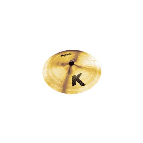 """Zildjian 20"""" K ZILDJIAN HEAVY RIDE"""