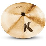 "Zildjian 20"" K CUSTOM MEDIUM RIDE, K0854"