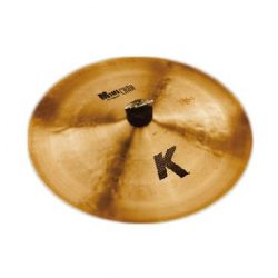 "Zildjian 14"" K ZILDJIAN MINI CHINA  K0881"