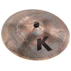 "Zildjian 20"" K CUSTOM DRY RIDE, K0886"