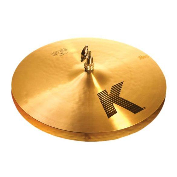 """Zildjian 16"""" K Light HiHat K0926"""