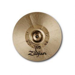 "Zildjian 19"" K CUSTOM HYBRID TRASH SMASH cintányér, K0954"