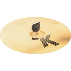 "Zildjian 14"" K CUSTOM FAST CRASH, K0980"