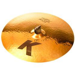 "Zildjian 17"" K CUSTOM FAST CRASH, K0983"