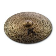 "Zildjian 22"" K CUSTOM HIGH DEFINITION RIDE, K0989"