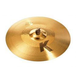 "Zildjian 20"" K CUSTOM HYBRID RIDE, K0998"