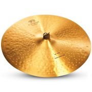 "Zildjian 22"" K CONSTANTINOPLE THIN RIDE OVER HAMMMERED,  K1101"