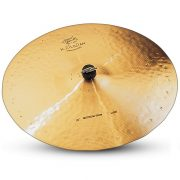 "Zildjian 20"" K CONSTANTINOPLE MEDIUM THIN RIDE LOW, K1113"
