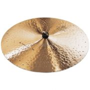 "Zildjian 22"" K CONSTANTINOPLE BOUNCE RIDE, K1114"