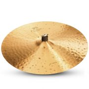 "Zildjian 22"" K CONSTANTINOPLE RIDE MEDIUM THIN LOW, K1119"