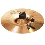 "Zildjian 9"" K CUSTOM HYBRID SPLASH,  K1209"
