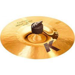 "Zildjian 11"" K CUSTOM HYBRID SPLASH, K1211"