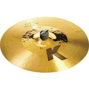 "Zildjian 19"" K CUSTOM HYBRID CRASH, K1219"