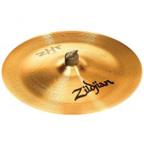 "Zildjian 19"" K CUSTOM HYBRID CHINA"