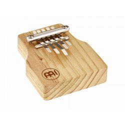 "MEINL Percussion Kalimba small g#'/c""/f'/f""/c'''  KA5-S"