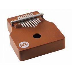 "MEINL Percussion Pickup Kalimba a'/c""/c'/a'/A/f'/e'/e""/b'  KA9P-AB"